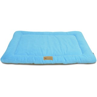 P.L.A.Y. Extra Large Chill Pad 42inX28inSea Foam