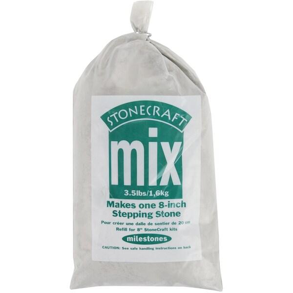 Stonecraft Mix 3.5lb Bag
