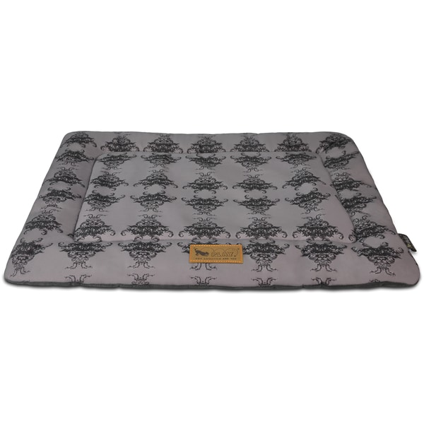 P.L.A.Y. Extra Large Chill Pad 42inX28inRoyal Crest