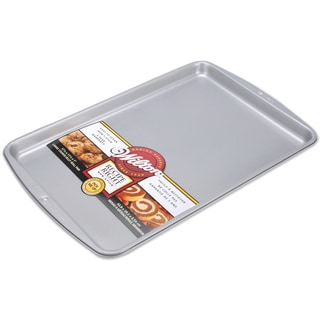 Recipe Right NonStick Cookie Pan17.25inX11.5in