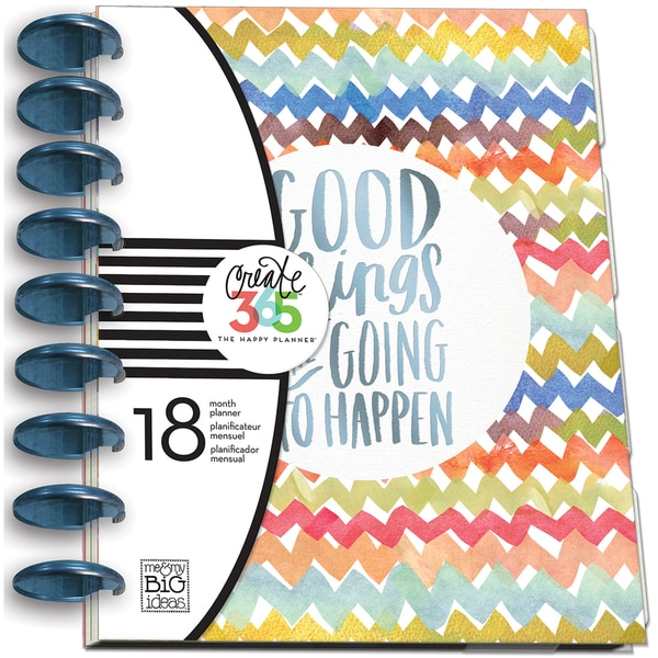 Create 365 PlannerGood Thing
