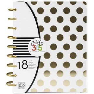 Create 365 PlannerGold Dot