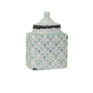 Rigney Medium Ceramic Canister