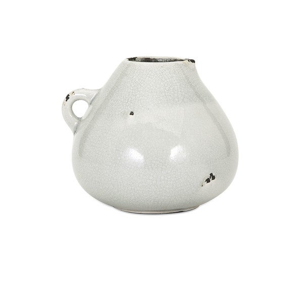 Beretta Medium Ceramic Pitcher