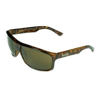 Bolle Hamilton 11283 Fashion Sunglasses