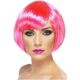 Fashion Costume Wigs