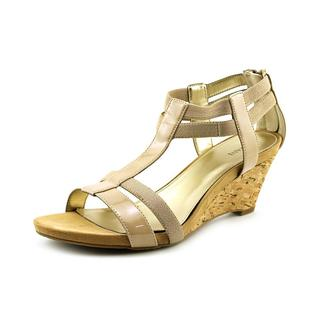 Alfani Women's 'Maribeth' Synthetic Sandals
