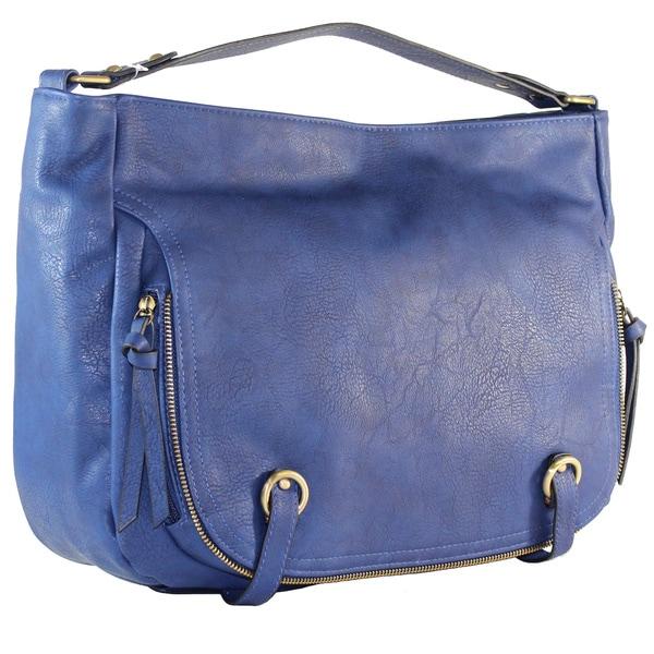 Bueno 'Madeline' Tote Handbag