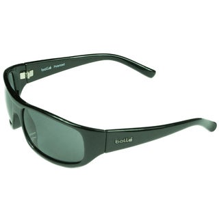 Bolle Cameron 11600 Polarized Sunglasses