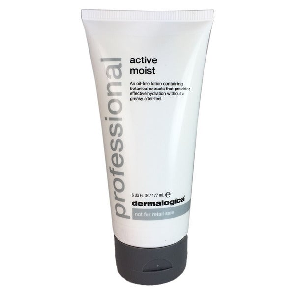 Dermalogica 6-ounce Active Moist 16225190