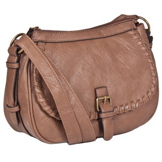 Bueno 'Zoe' Cross-body Bag