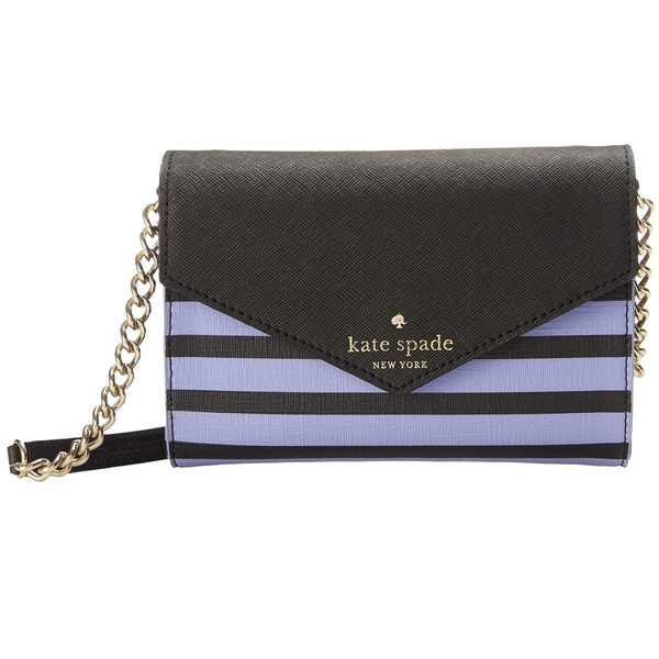 kate spade new york Fairmount Square Monday Cross-Body Bag