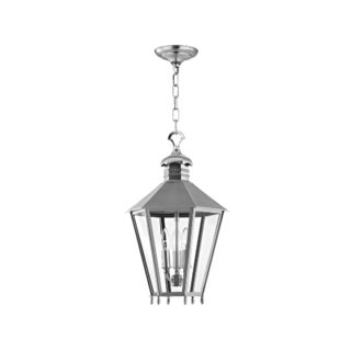 Hudson Valley Barstow 3-light Lantern