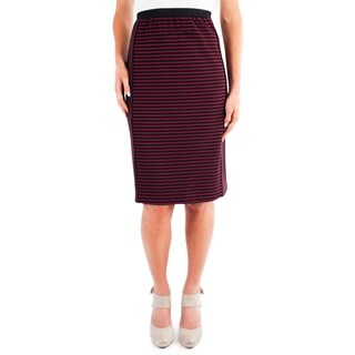 DownEast Basics Women's Good Sport Skirt