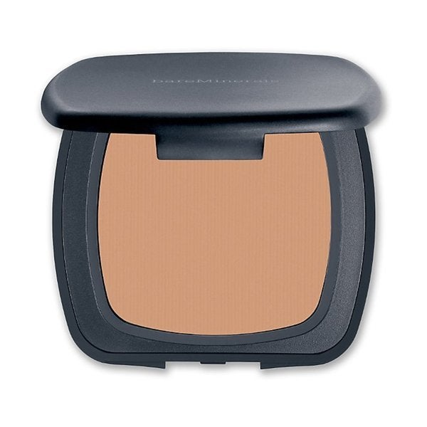 bareMinerals Ready Foundation Broad Spectrum SPF 20 Medium Tan