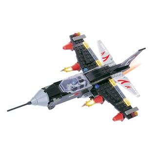 Brictek 3-in-1 Sonic Fighter