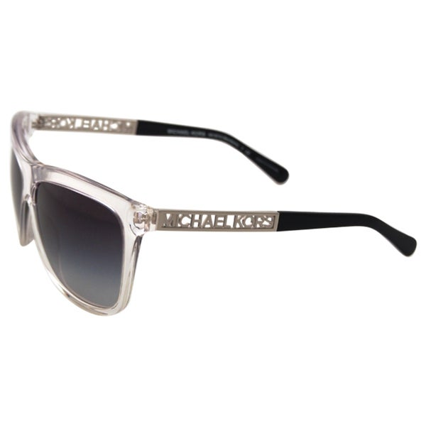 Michael Kors MK6010 Benidorm - Crystal - 59-12-135 mm Sunglasses