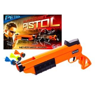 Petron Sureshot Pistol