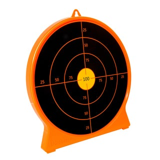 Petron Sureshot Target