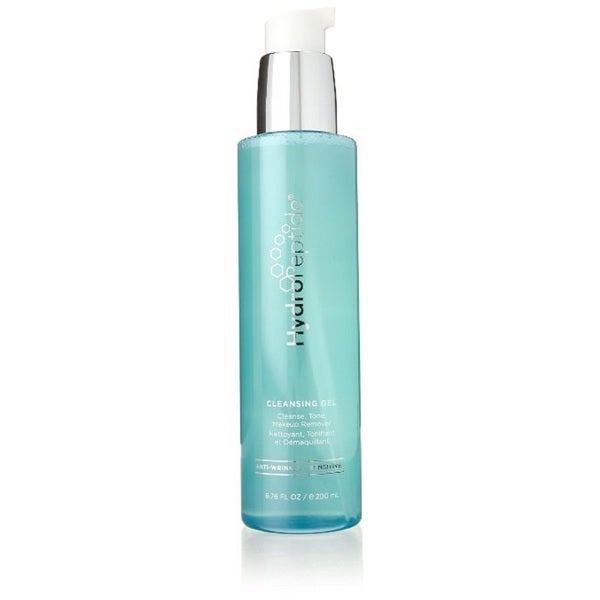 HydroPeptide 6.76-ounce Cleansing Gel