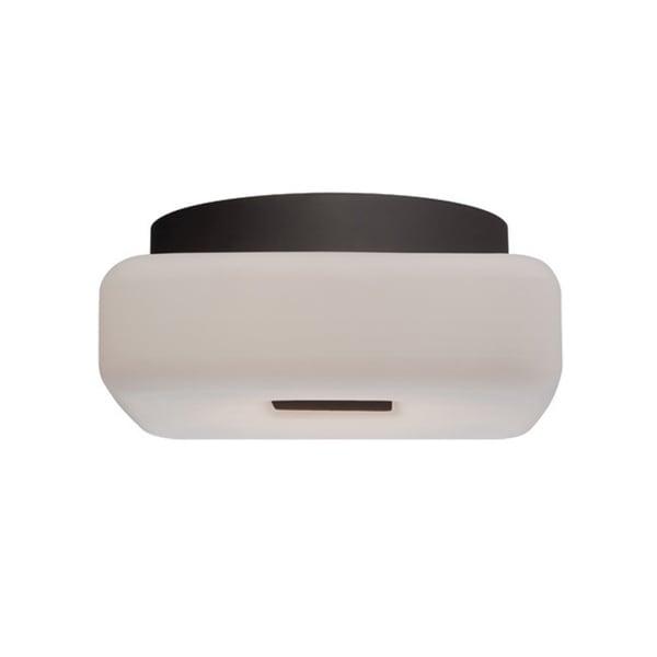 Vogue 9-inch LED Flush Mount 16227555