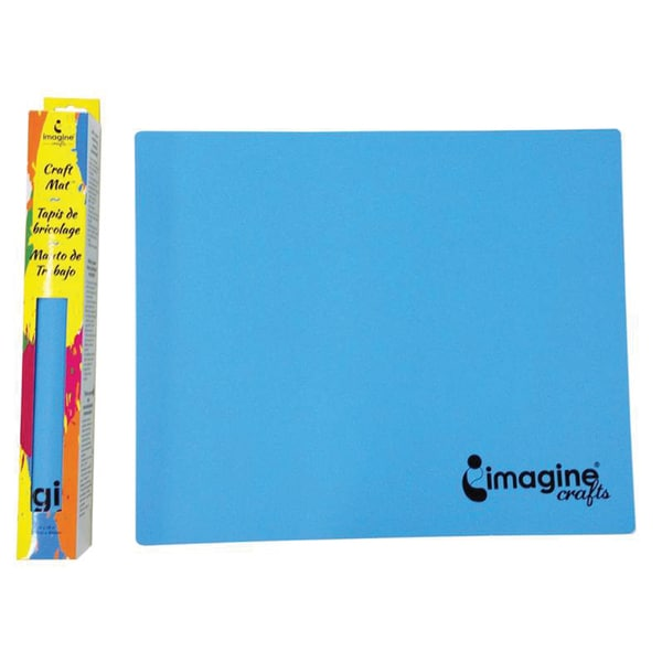 Craft Mat 15inX18in