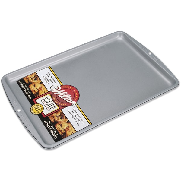 Recipe Right Cookie Pan15.25inX10.25in