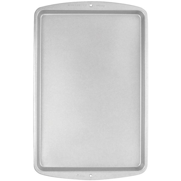 Recipe Right Cookie Pan13.25inX9.25in