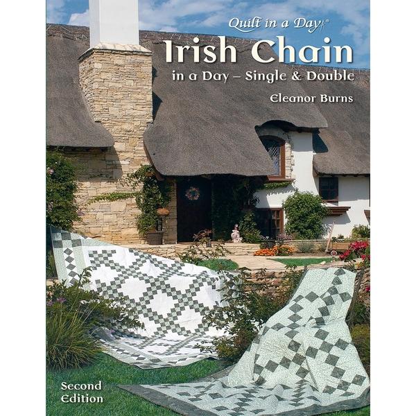 Quilt In A DayIrish Chain