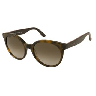 Tommy Hilfiger TH1242S Women's Round Sunglasses