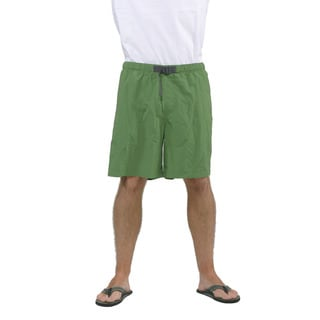 Columbia Men's Whidbey II Water Shorts