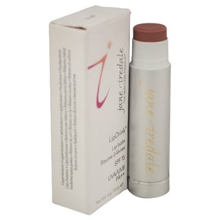 Jane Iredale LipDrink Buff Lip Balm