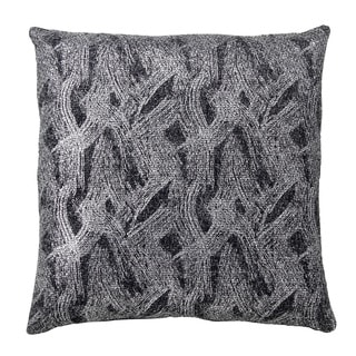 Regent 24-inch Throw Pillow