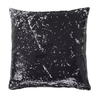Beverly 20-inch Throw Pillow