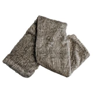 Sious Throw Blanket