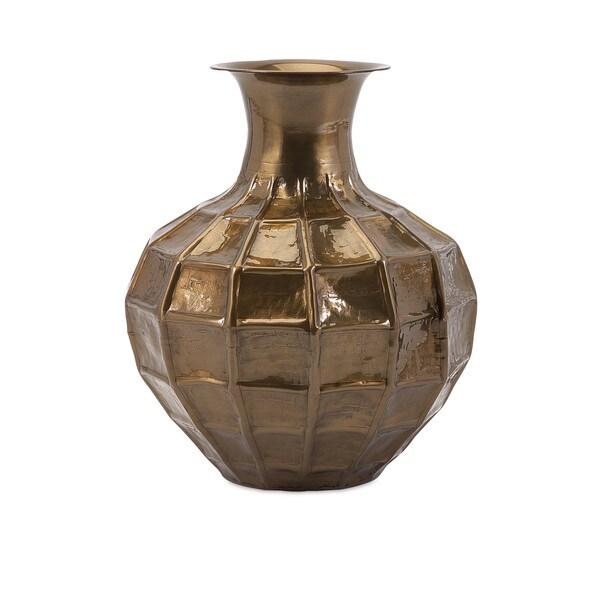 Chandy Urn