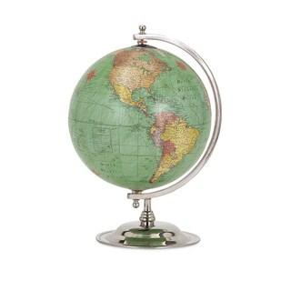 Handan Globe