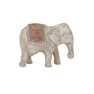 Dido Small Elephant