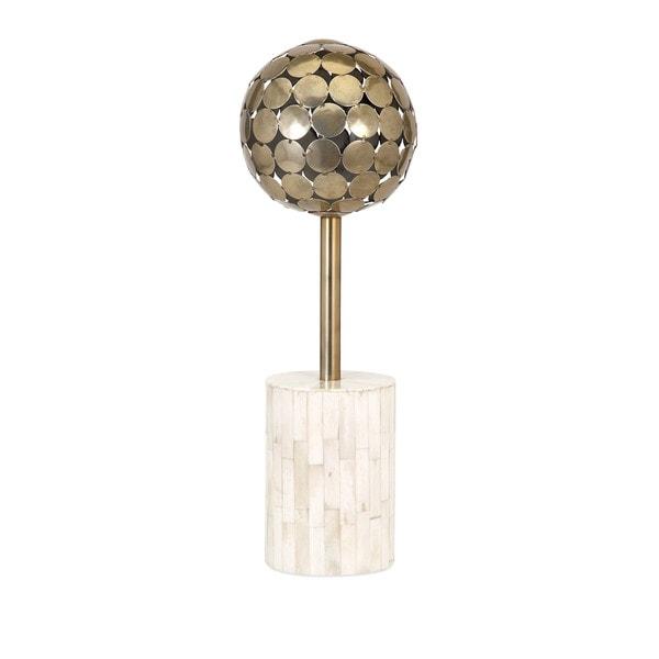 Regent Large Sphere