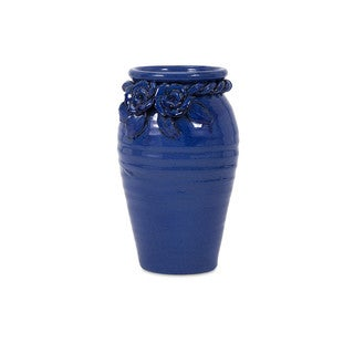 Florence Rose Small Vase
