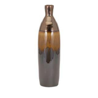 Murlin Large Ceramic Vase