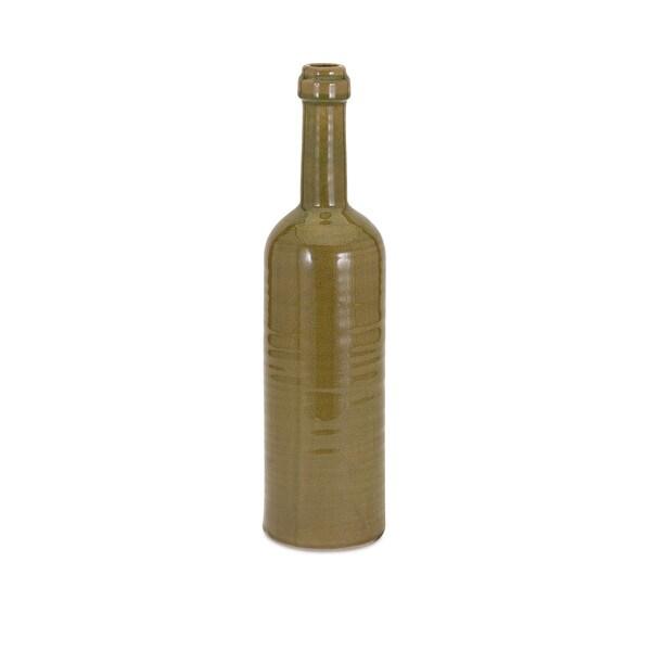 Vino Medium Vase