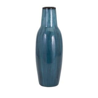 Caraveli Large Vase