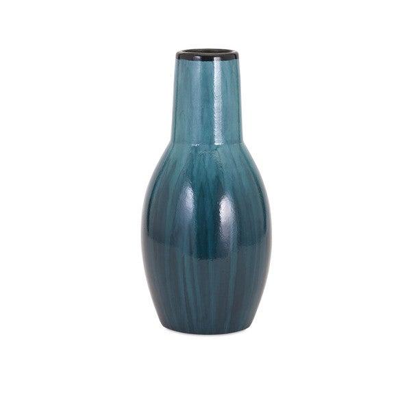 Caraveli Medium Vase