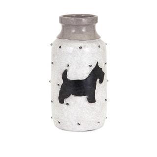 Barkley Large Vase