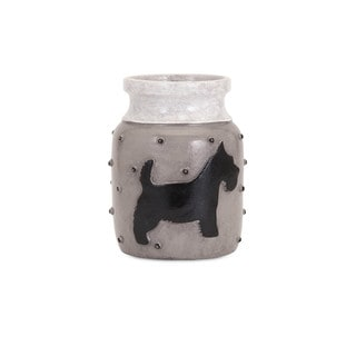 Barkley Small Vase