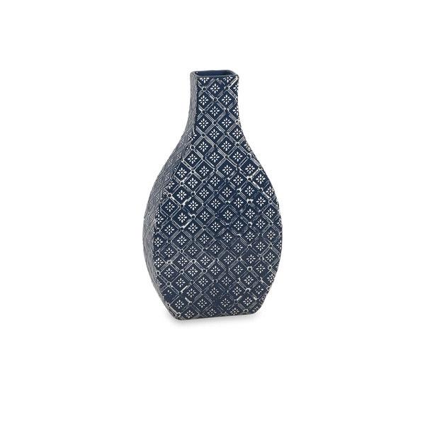 Layla Small Pattern Vase