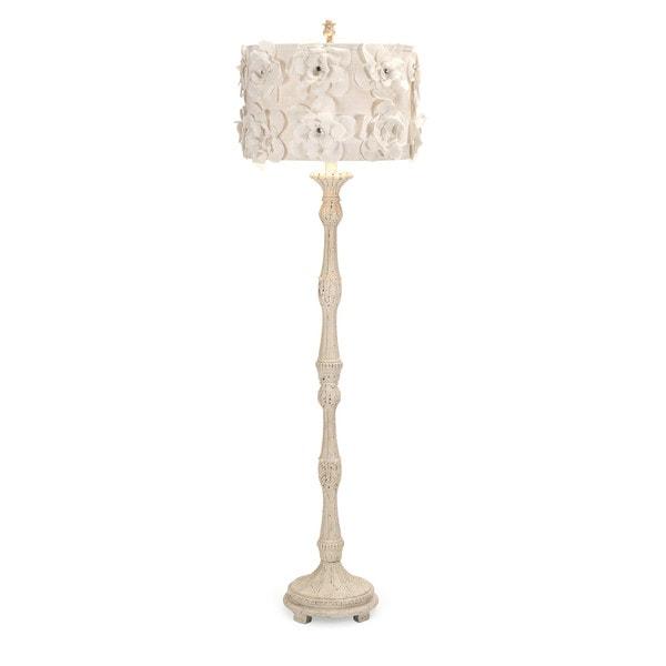Beatrice Floor Lamp