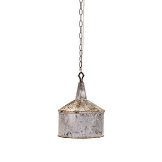 Outdoor Chandeliers Amp Pendant Lighting