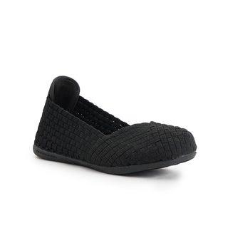 Women's 'Echo' Slip-On Shoes